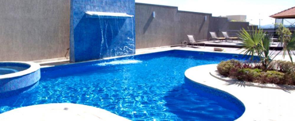 Saiba mais sobre piscinas - Tipos de piscinas para casas ...